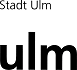 Logo stadt ulm 1